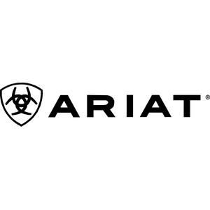 Ariat Coupon Code 10% Off