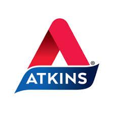 Atkins Coupon Code 10% Off