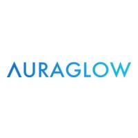 AuraGlow Coupon Code 10% Off