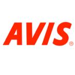Avis Coupon Code 15% Off