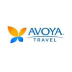 Avoya Travel Coupon Code