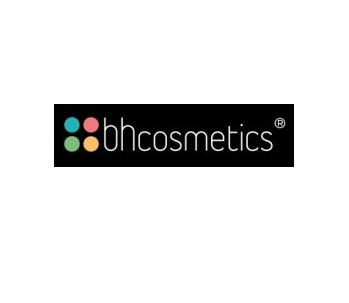 Bh Cosmetics coupon code