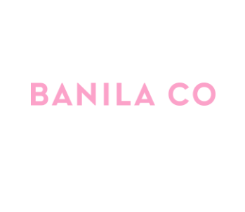 Banila Co Coupon Code