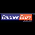 BannerBuzz Coupon Code 15% Off
