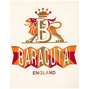 Baracuta Coupon Code 15% Off