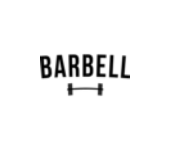 Barbell Apparel coupon code