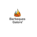 barbeques galore coupon code