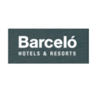 barcelo hotels coupon code