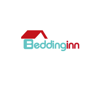 Beddinginn coupon code