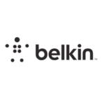 Belkin Coupon Code 15% Off