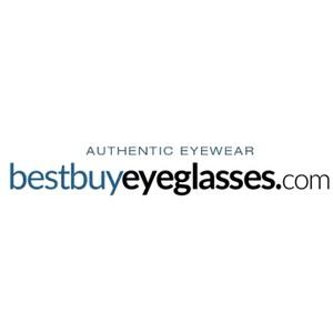 Best Buy Eyeglasses Coupon Code $ 10 Off