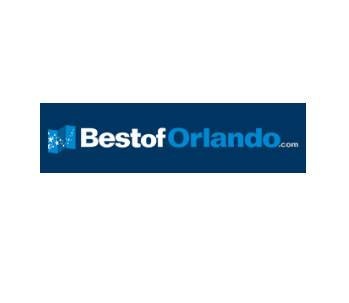 best of orlando coupon code