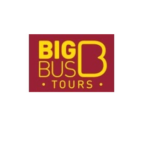 Big Bus Tours Coupon Code