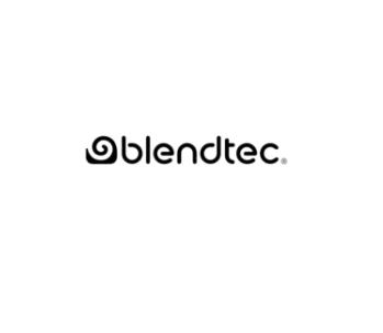 Blendtec Coupon Code