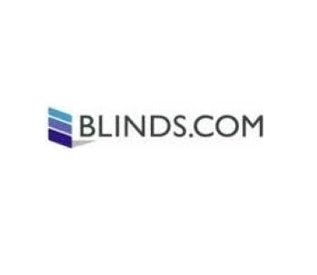 Blinds.com Coupon Code