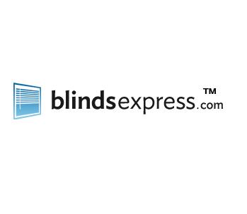 Blindsexpress coupon code