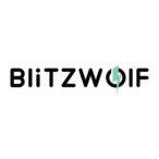 Blitzwolf coupon code