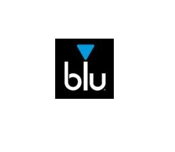blu.com Coupon Code