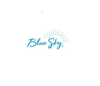 bluesky coupon code