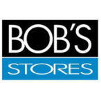 Bob's Stores Coupon Code $ 10 Off