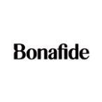 Bonafide Coupon Code $ 10 Off