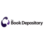 Book Depository Coupon Code $ 10 Off