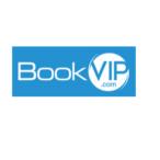 BookVIP.com Coupon Code