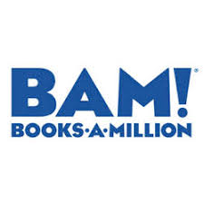 Books-A-Million Coupon Code $ 10 Off