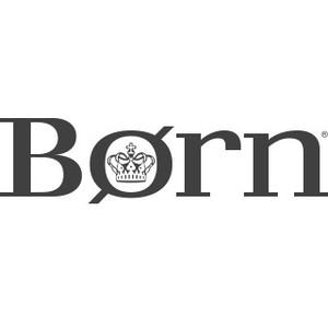Bornshoes Coupon Code $ 10 Off
