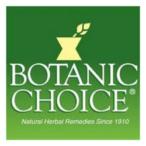 Botanic Choice Coupon Code $ 10 Off