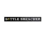bottle breacher coupon code