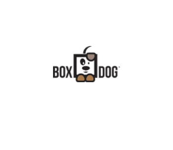 BoxDog Coupon Code