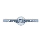 Bradford Exchange Coupon Code $ 10 Off
