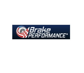 Brake Performance coupon code