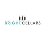 Bright Cellars coupon code
