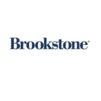Brookstone coupon code