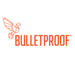 Bulletproof Coupon Code $ 10 Off