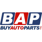 BuyAutoParts Coupon Code $ 10 Off