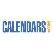 Calendars Coupon Code $ 10 Off