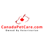 Canada Pet Care Coupon Code $ 10 Off