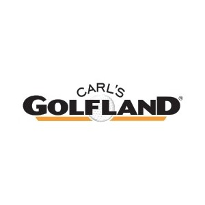 Carl's Golfland Coupon Code $ 10 Off