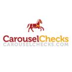 Carousel Checks Coupon Code $ 15 Off