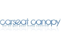 Carseat Canopy Coupon Code $ 15 Off