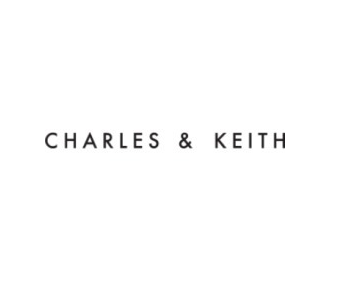 charles and keith coupon code