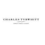 Charles Tyrwhitt coupon code