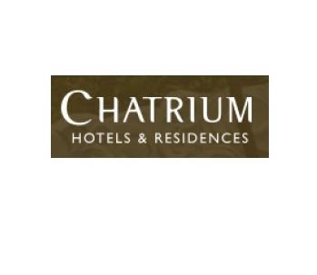 Chatrium Coupon Code