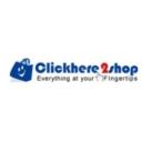 Clickhere2shop coupon code