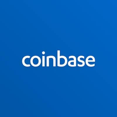 Coinbase Coupon Code $ 15 Off