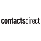 ContactsDirect Coupon Code $ 15 Off