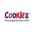 Cookie's Kids Coupon Code